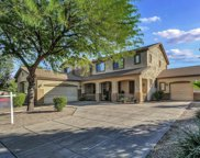 19631 E Mayberry Road, Queen Creek image