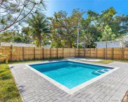 4831 Nw 5th Ave, Miami image