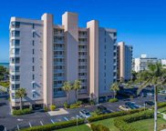 11116 Gulf Shore Dr Unit B-302, Naples image