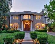 3380  Sierra Oaks Drive, Sacramento image