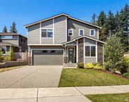 3613 150th St SE, Mill Creek image