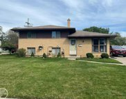 33944 Viceroy, Sterling Heights image