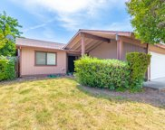 6802  Mannerly Way, Citrus Heights image