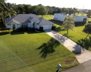 18503 Kitty Hawk Court, Port Saint Lucie image