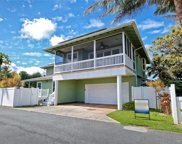 411 Kihapai Street Unit A, Kailua image