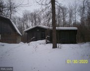 28434 Wilderness Retreat, Pine City image