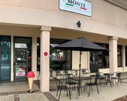 249 W State Road 436 Unit 1033, Altamonte Springs image