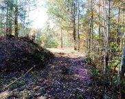 lot 4 Mountain Rest Way, Sevierville image