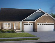 257 Carrick Glen Boulevard, Pendleton image