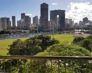 2333 Kapiolani Boulevard Unit 812, Honolulu image