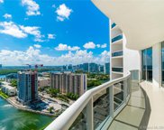 15811 Collins Ave Unit #2105, Sunny Isles Beach image