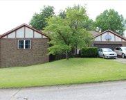 5199 E Timberwood Drive, Newburgh image