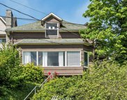 3007 Humes Place W, Seattle image