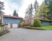 2261 Terrain  Rd, Campbell River image