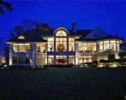 4645 TWIN FAWN, Orchard Lake image