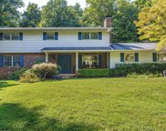 1805 Kinglet Drive, Knoxville image