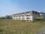 918 N Carolina Beach Avenue N Unit #D, Carolina Beach image