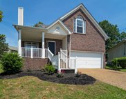 613 Chestwick Ct, Antioch image