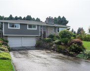 8926 226th Place SW, Edmonds image