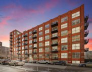 420 S Clinton Street Unit #610A, Chicago image