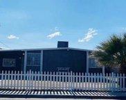 3705 Perliter Avenue, North Las Vegas image