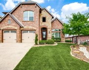 3017 Sawtimber Trail, Fort Worth image