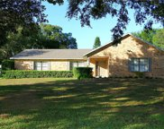 11715 Lake Clair Circle, Clermont image