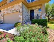 2930 Grand Oaks Loop Unit 2901, Cedar Park image