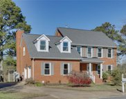 149 Pine Creek Drive, Hampton Langley image