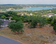 1510 Bella Vista, Canyon Lake image