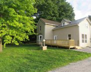 9237 N Angling Road, Kendallville image