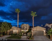 3075 SOFT HORIZON Way, Las Vegas image