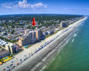 1620 N Waccamaw Dr. Unit 311, Garden City Beach image
