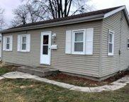 520 Grant Street, Decatur image