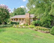 4626 Scenic Point Drive, Louisville image