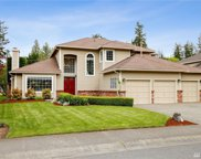 25902 Lake Wilderness country club Dr SE, Maple Valley image