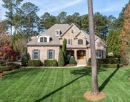 10113 Lobley Hill Lane, Raleigh image