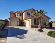 25709 W Williams Court, Buckeye image