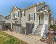 2111 Verona Quay, Southeast Virginia Beach image