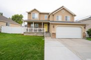 3918 S 6620, West Valley City image