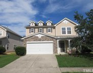 2833 Roundleaf Court, Raleigh image