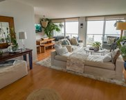 201 Ocean Avenue Unit #608P, Santa Monica image