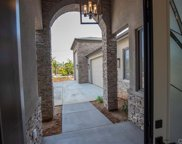 15495 Citrus Crest Dr, Valley Center image