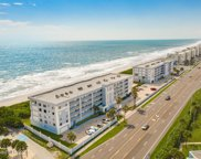 295 Highway A1a Unit #404, Satellite Beach image