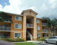 271 SW Palm Drive Unit #303, Port Saint Lucie image