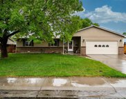585  Sycamore Street, Grand Junction image