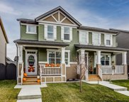 340 Kingsmere Way Se, Airdrie image