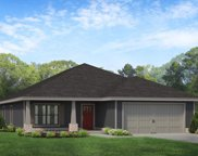 2557 Redford Dr, Cantonment image