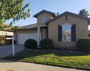 7123  Claremont Circle, Roseville image