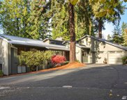 6870 W Mercer Way, Mercer Island image